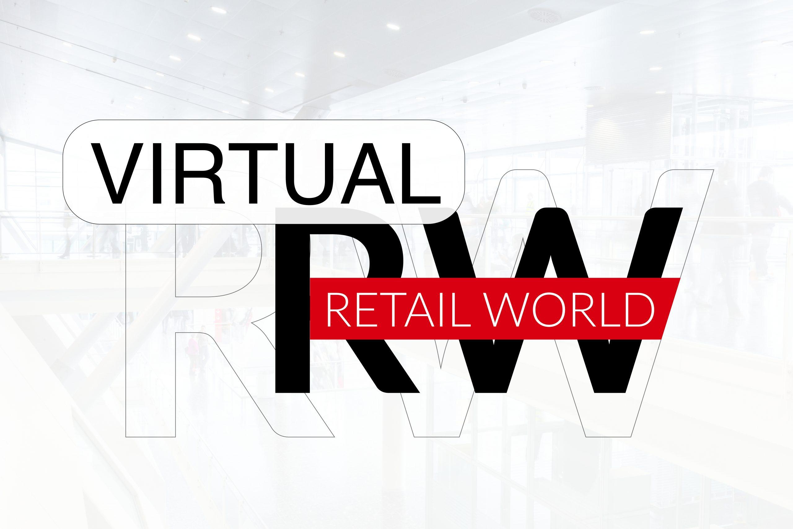 UE-Virtual-Retail-World-scaled (1)