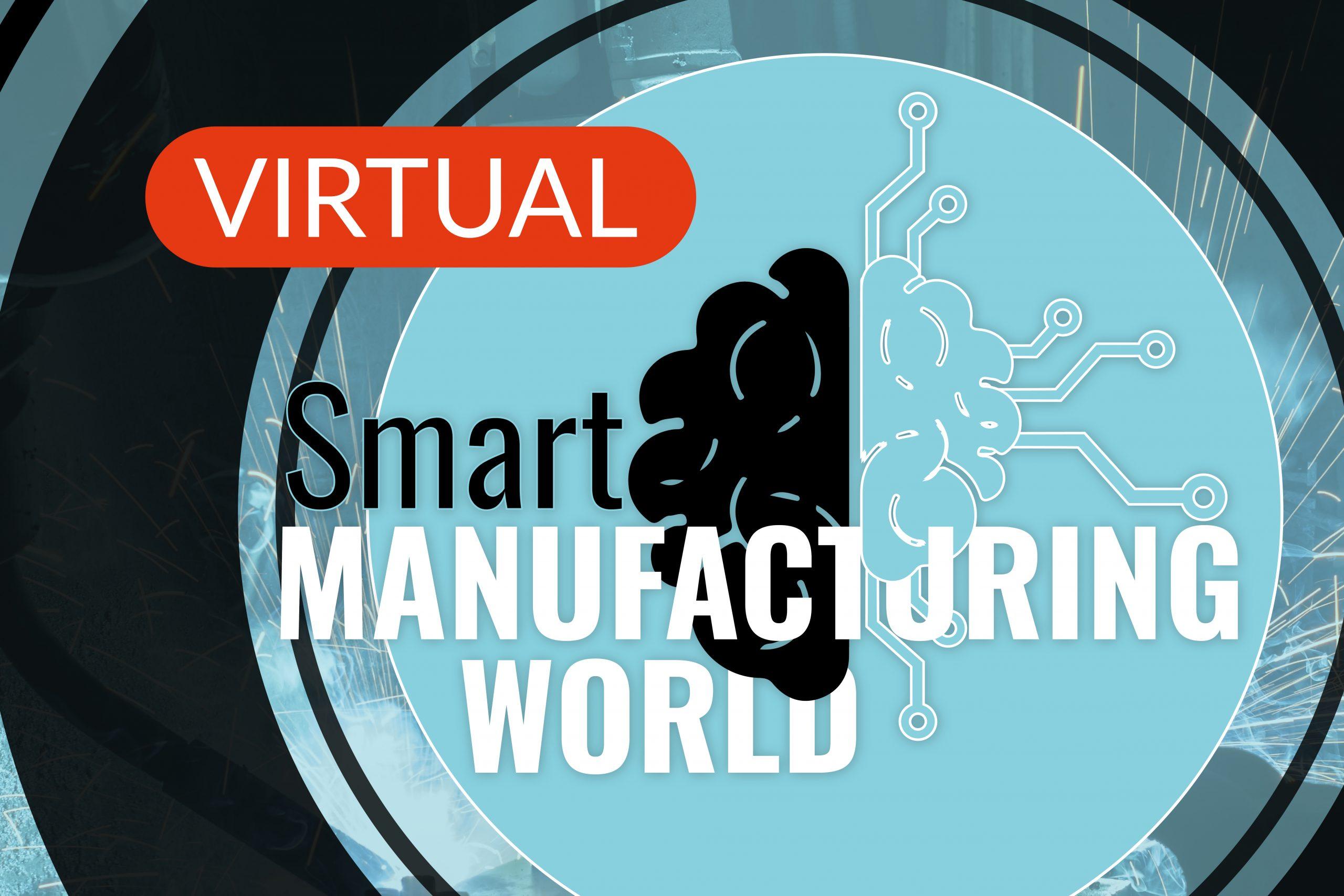 Virtual SMW