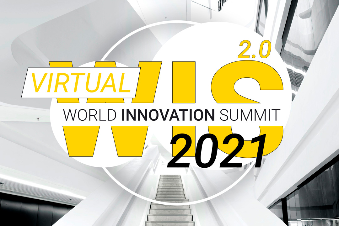 Virtual-WIS-2